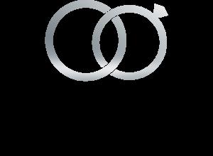 Laniella Logo