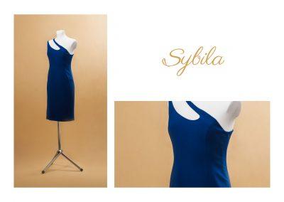 Sybila