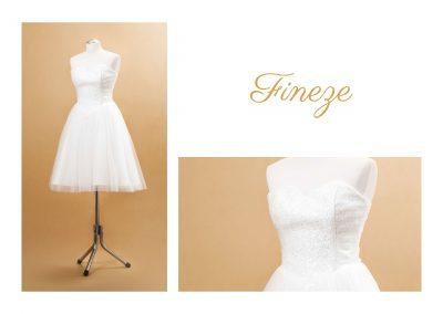 Fineze